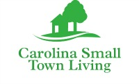 Matthews NC Homes for Sale|Home Values